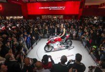Ducati-Panigale-V4-EICMA2017