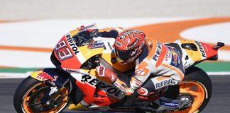 Marquez-Valencia-MotoGP