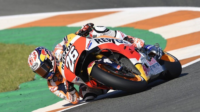 Pedrosa-Valencia-MotoGP