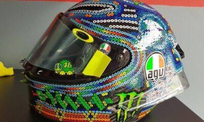 Rossi-casco-speciale-Drudi
