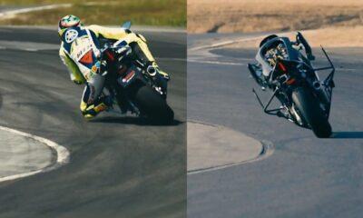 Rossi-Motobot-yamaha