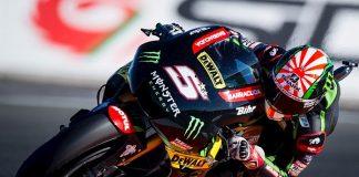Zarco-Yamaha-Tech3-MotoGP