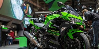 Kawasaki-Ninja-spot