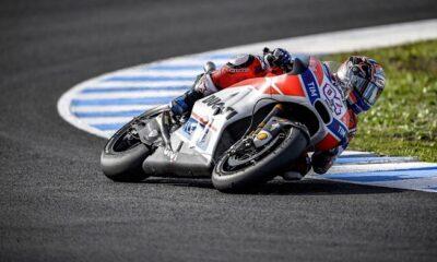 Dovizioso-Ducati-MotoGP-test