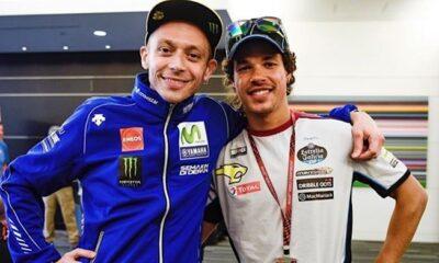 Rossi-Morbidelli-MotoGP