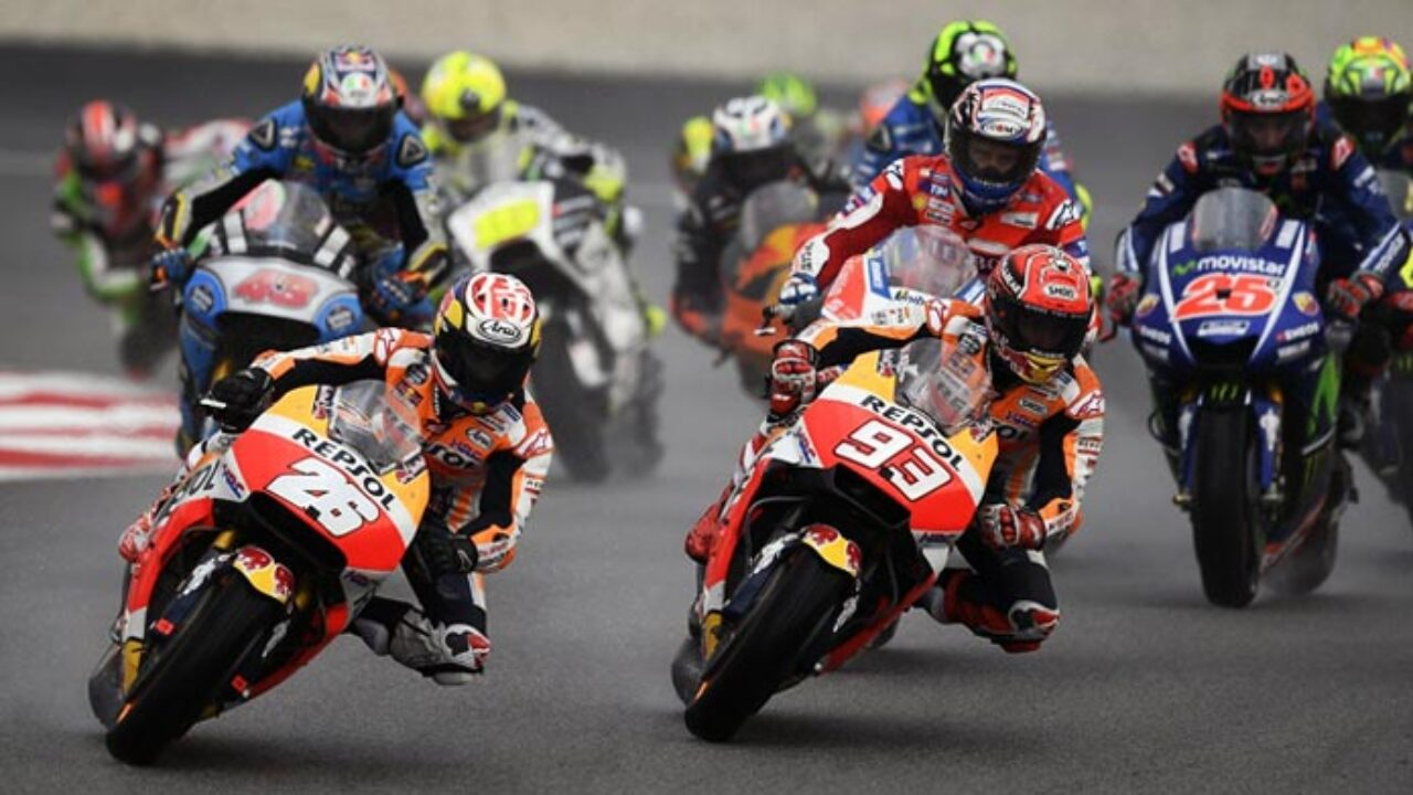 Calendario Gare Sbk 2020.Calendario Motogp 2020 Tv8 Orari