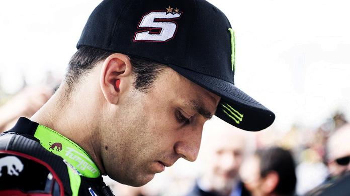 zarco MotoGP