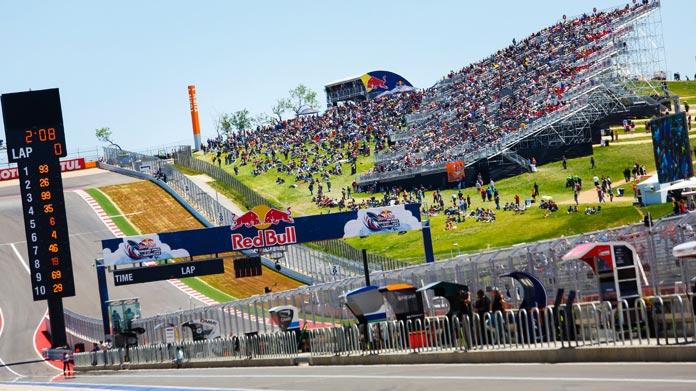 MotoGP, Rossi: Marquez non ha mostrato il suo potenziale
