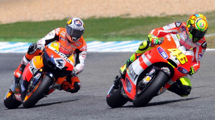 MotoGP 2018, Ducati: Dovizioso e Lorenzo a caccia di vittoria al Mugello