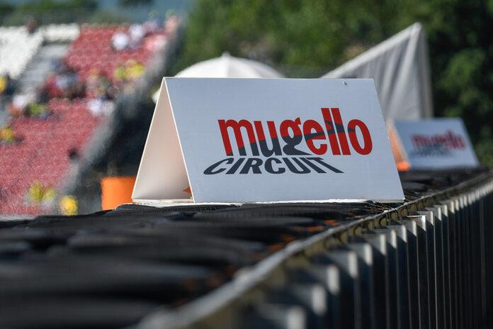 Anche il Mugello pronto a candidarsi per la F1 dal 2025