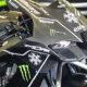 Primo test Jerez SBK 2021